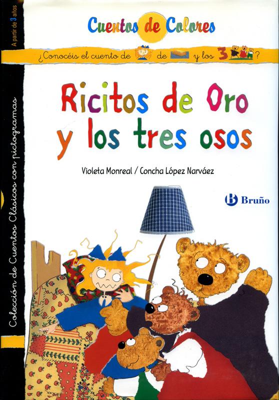 Un Triton En La Mochila moreover  further  also Morgan El Reclutador X as well Px Batalla De Carabobo. on dia del libro colombia x