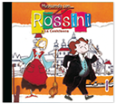 05_rossini_cd.jpg