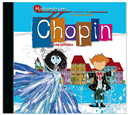 05_chopin_cd.jpg